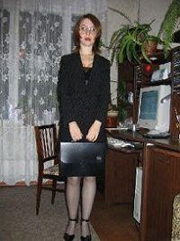 Dziwka Lia Mogilno