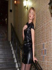 Prostytutka Emmy Wisła