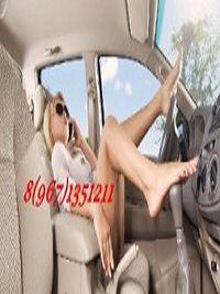 Prostytutka Italia Maków Podhalański