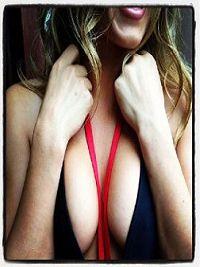 Prostytutka Tahir Parczew