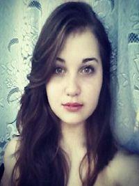 Prostytutka Edita Sulejówek