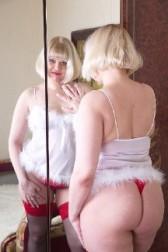 Prostytutka Alice Szydłów