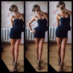 Pani Katerina Lubowidz