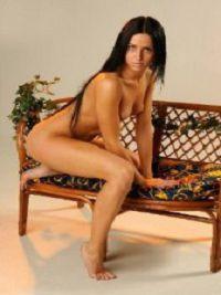 Prostytutka Tamil Konstantynów Łódzki