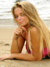 Dziewczyna Dina Kwidzyn